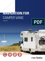 Navgate Brochure EURpdf