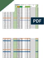 design calculations part1