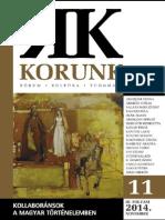 KORUNK-2014-11.pdf