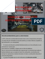 Direccion Asistida 1 Cnt