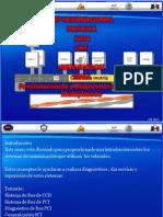 Funcionamiento y Diagnóstico de Redes Multiplexadas 2 CNT