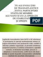 NATO-UE