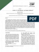 Kmilton Micronutrient