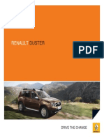 Renault Duster Brochure_Anglo Africa_PTG_F26 07