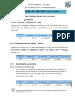 DESCRIPCION DE PARTIDAS JUNIO.doc