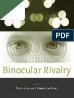 Binocular_Rivalry.pdf