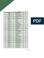 Matematica III Dic-2014 Nota 2o Parcialpdf