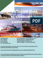 CASUISTICA IMPORT.ppt