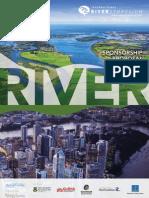 Riversymposium Sponsorship Proposal