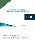 5 Consumer Behavior