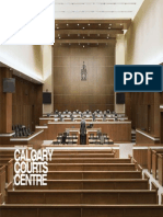 CalgaryCourtsCentre_ltr1