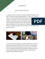 trabajo colaborativo de electromagnetismo scrib.pdf