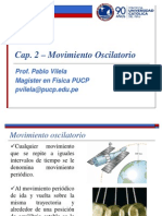 cap 2 - Movimiento Oscilatorio - Parte 1 (1).pdf