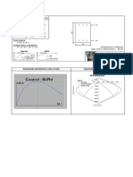 Diagramas Response