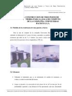 Construccion de pozos a tierra.desbloqueado.pdf