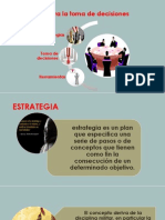 Estrategias para la toma de decisiones.pptx
