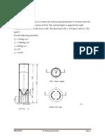 136652578 Design Examples 1 2 of Circular Silo 1 PDF
