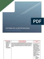 biotecnologia_1