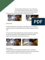 trabajo colaborativo 3 de electromagnetismo scrib.pdf