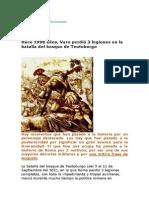 LA DERROTA DE VARO.docx
