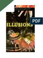 Alas 3- Ilusiones
