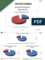 Ανάλυση Δεδομένων Έρευνας Καθηγητών (Ev)