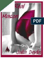 El Autentico Mason