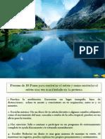 parte ii presentacion modulo instruccional curso 503