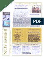 gcrc-newsletter11-22