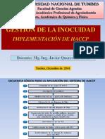 HACCP IMPLEMENACION.pdf