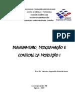 Apostila PCP
