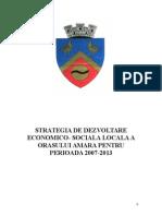 504strategia-de-dezvoltare.doc
