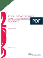 Caderno CCAP 3-Etica