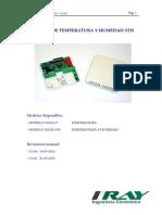 Manual STH 1_01.pdf
