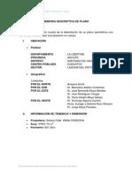 MEMORIA DESCRIPTIVA DE PLANO CHIQUITOY.docx