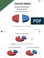 Ανάλυση Δεδομένων Έρευνας Μαθητών (Ev)