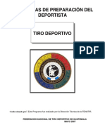 Programa de Preparacion del Deportista.pdf