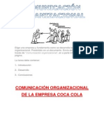 COMUNICACION_ORGANIZACIONAL