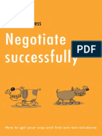 Negotiate Successfully 0747572097 - Copie.pdf