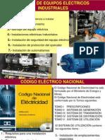 Conexión de equipo electrico.pptx