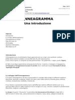 fronda_enneagramma