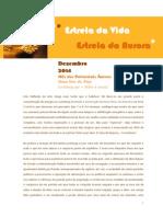 2014_12_Reflexão Do Mês EVEA_Patrícia Almeida
