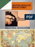 industrialrevolutionimpactsonhumansettlements-130827070220-phpapp02