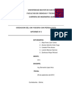 Informe_2_Grupo_4