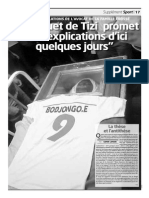9-6793-1a4ca08c.pdf