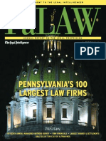 PA Law Firm Review