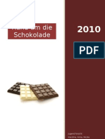 Rund Um Die Schokolade