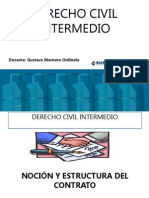 Derecho Civil Intermedio N 1 - InDESTA