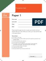 K3_SCI_2010_3-6_Paper1.pdf