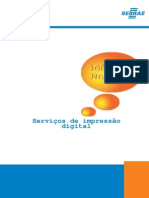 Servicos de Impressao Digital